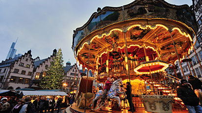 Transfer  merry-go-round has stalled this January.