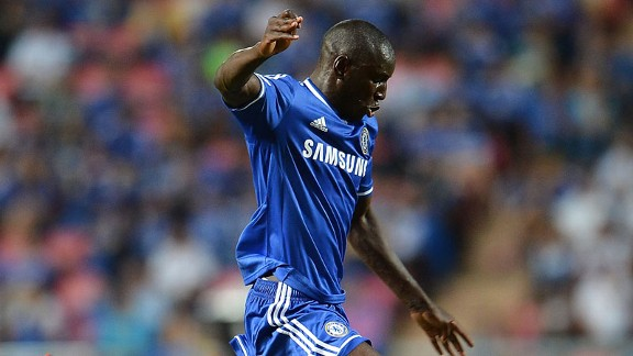 TRANSFER PACKAGE Demba Ba 20130717 [576x324]