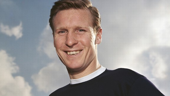 Billy McNeill: Guided Manchester City back to the top flight.