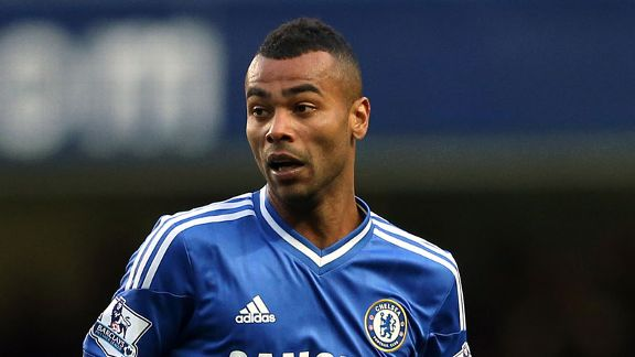 TRANSFER PACKAGE Ashley Cole 20131027 [576x324]
