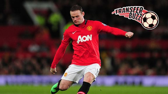 Jose Mourinho is confident he can land Wayne Rooney at the end of the season.