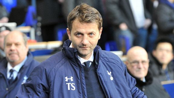 Tim Sherwood 20131226 [576x324] - Copy