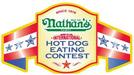 Nathan's logo