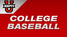 College Baseball