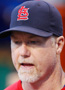 Mark McGwire