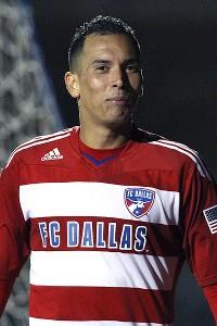 Bias Perez
