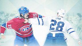 NHL WAR