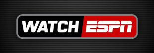 WatchESPN API