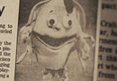 The Anti-Mascot