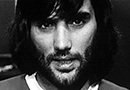 George Best: All By Myself