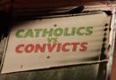 Catholics vs. Convicts