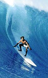 Hawaiian: The Legend of Eddie Aikau - ESPN Films: 30 for 30