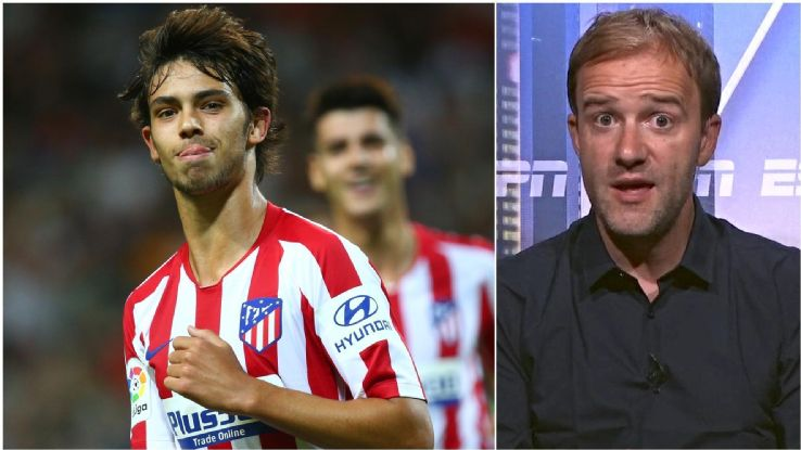 Forget Barcelona and Real Madrid: Atletico have the look and feel of La Liga champions