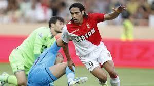 Drogba would consider Chelsea return