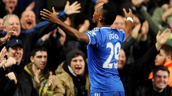 Jose: Belief high ahead of PSG clash