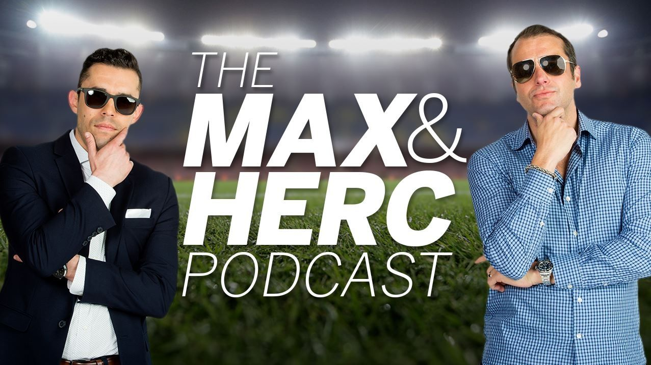 ESPN's Max Bretos to call MLS games for LAFC