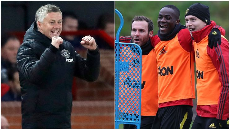 Manchester United Foundation Participant Poppy To Be Mascot For United V Liverpool