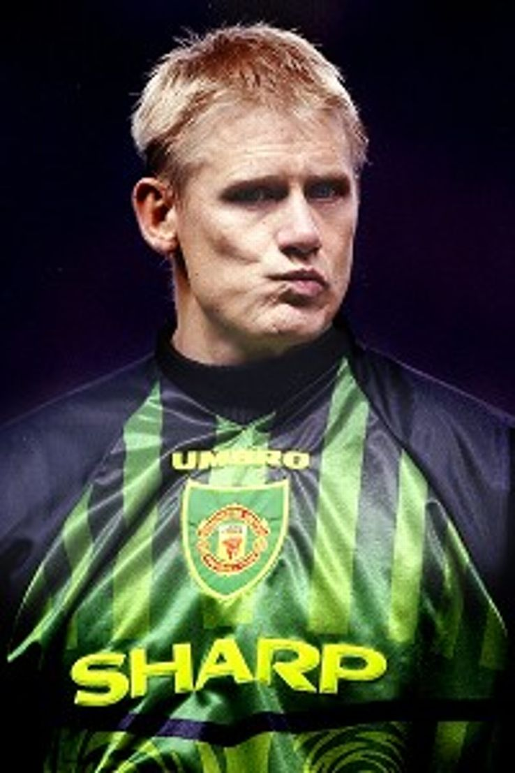 The EPL has looked to various corners of the world for fair transfer value in the past; Peter Schmeichel was a flagship signing at the height of the Scandinavian influx.