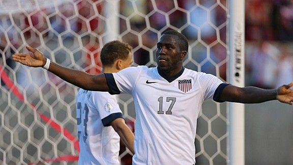 Altidore [576x324] - Copy