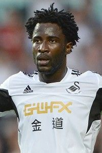 Wilfriend Bony and Michu should form a potent one-two punch  for fantasy managers.