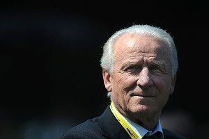 Though known for more disappointment than accolades in recent years, Giovanni Trapattoni's career has seen an abundance of trophies and success.