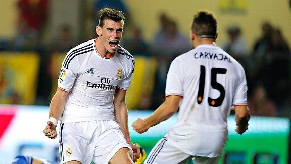 Real Madrid [576x324] - Copy