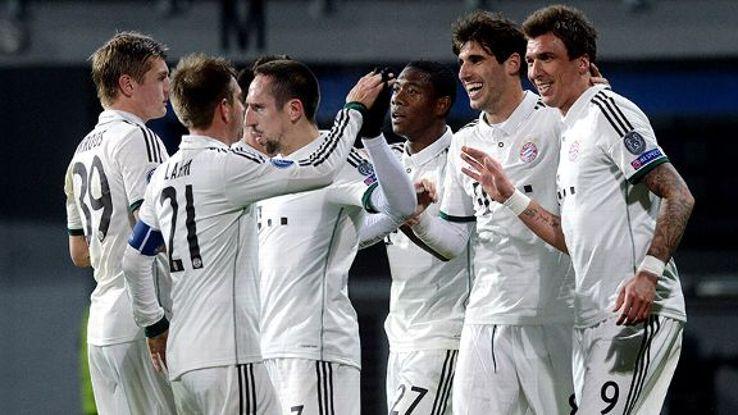 Bayern Munich [576x324] - Copy