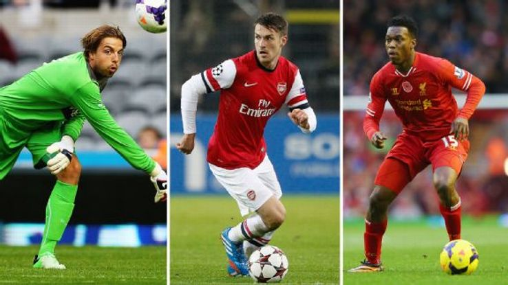 Krul, Ramsey & Sturridge 131119 - Index [576x324]