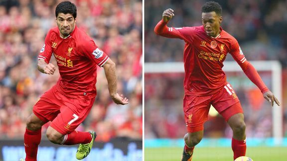 Suarez_Luis & Sturridge_Daniel 131122 - Index [576x324] - Copy