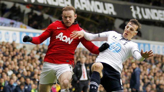 Rooney - Man U [576x324] - Copy