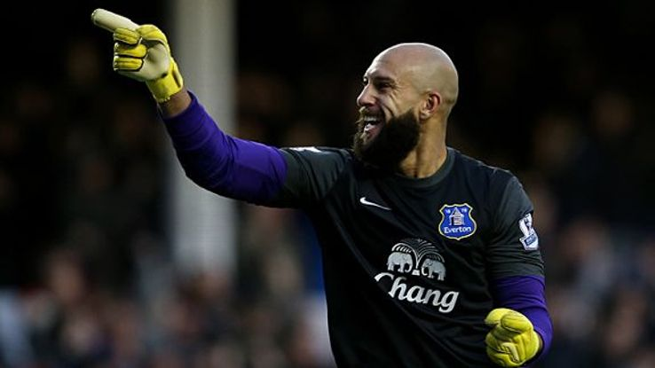Tim Howard 131223 [576x324]