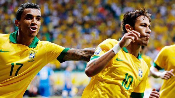 Neymar & Gustavo_Luiz 131212 [576x324]