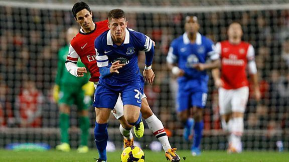 Ross Barkley  [576x324] - Copy