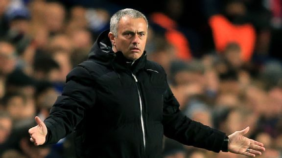 Jose Mourinho 131216 [576x324]