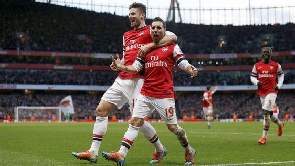 Arsenal [576x324] - Copy