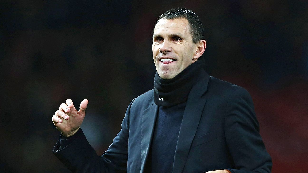 Gus Poyet's Sunderland are in need of some goals, and the addition of Jermain Defoe would help solve some of the Uruguayan's attacking concerns.