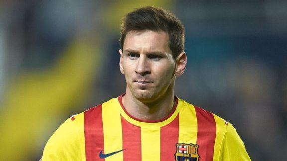 Lionel Messi [576x324] - Copy