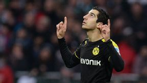 Liverpool eye top transfer targets