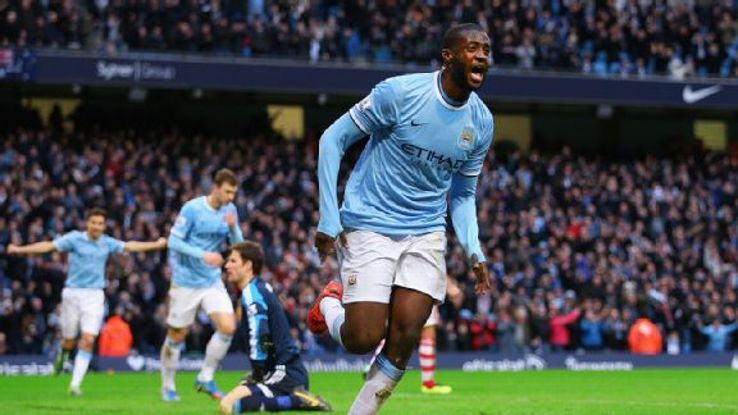Yaya Toure 140408 [576x324] - Copy