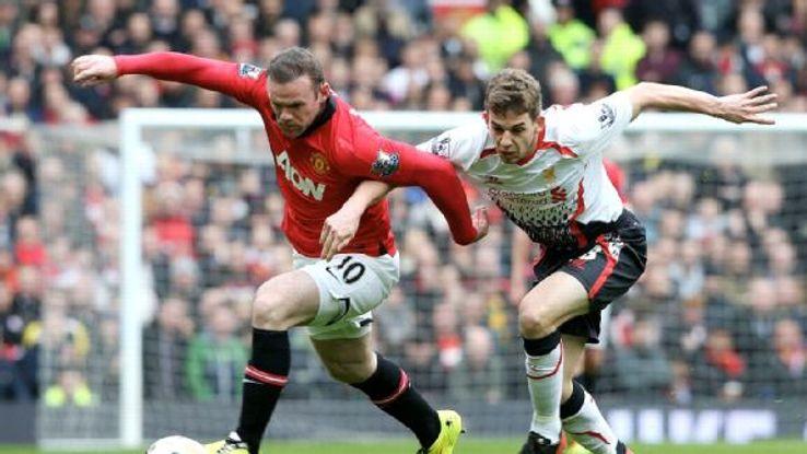 Wayne Rooney [576x324] - Copy