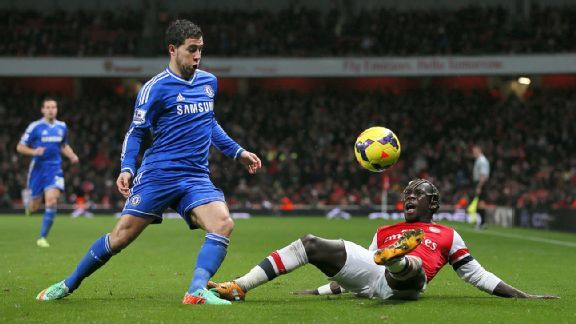 Eden Hazard 140318 [576x324] - Copy