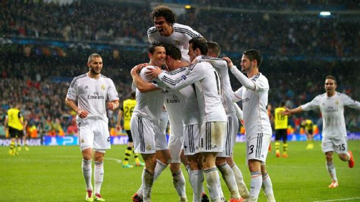 Real Madrid 140402 [576x324] - Copy