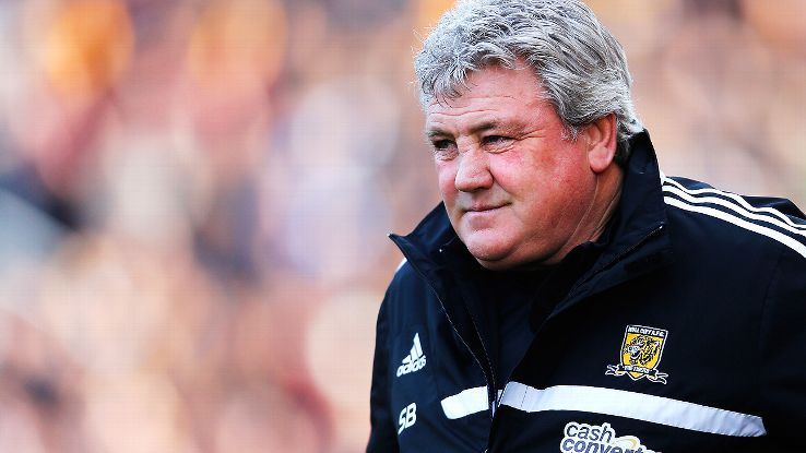 Once again Hull City boss Steve Bruce was active in the transfer window in adding several notable names.