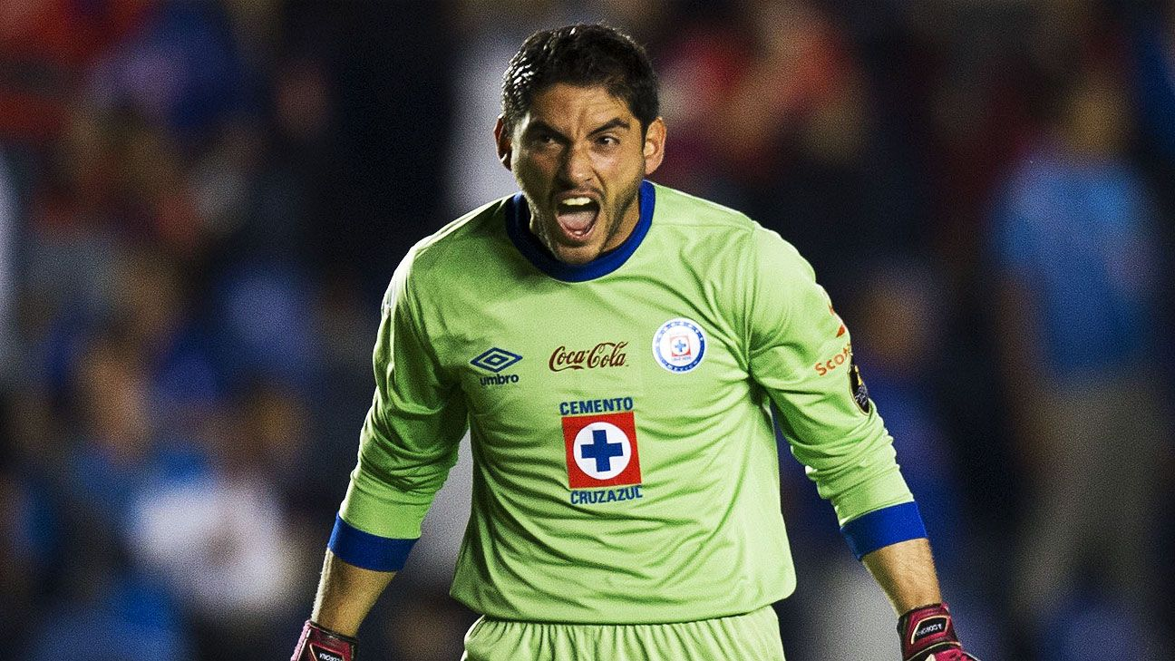 jesus ochoa and his career in dentirstry Sammy ochoa 76 likes samuel ochoa oregel is an american soccer player who currently plays for sacramento republic fc.