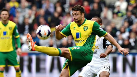 A win at Chelsea this weekend would help Russell Martin and Norwich City's survival hopes.