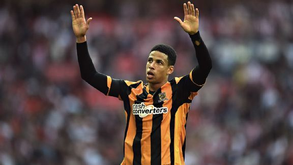 Curtis Davies' unexciting career has been capped by a strong, confident season at Hull, one in which they comfortably avoided relegation.