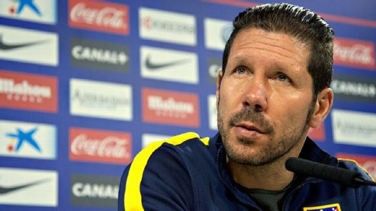 Diego Simeone's brilliant work with Atletico doesn't obscure the fact that La Liga still has plenty of problems.