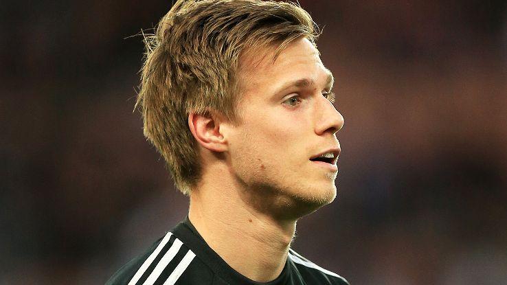 Chelsea's Tomas Kalas set to rejoin Fulham on loan - sources