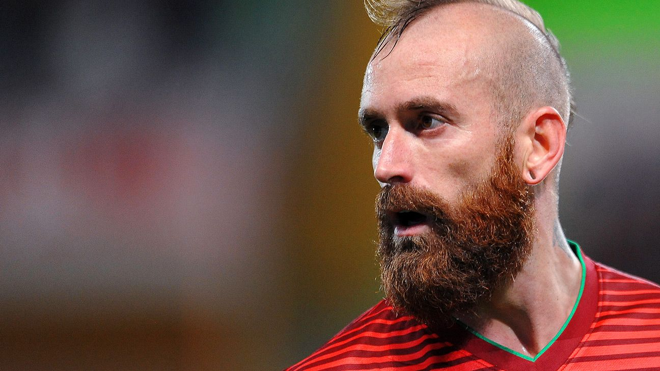 Raul Meireles will be charged with winning the ball in midfield and getting it to Ronaldo.