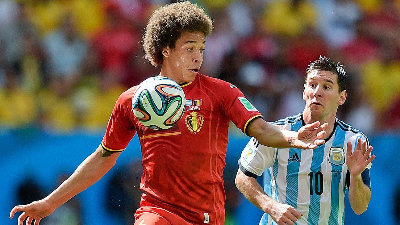 belgium to win euro 2017 odds